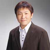 榎本 忠幸さんメーカー勤務の画像