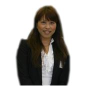 加藤 美和さん株式会社エイベックス 企画営業チームマネージャーの画像