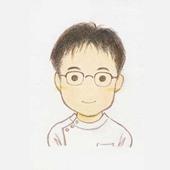 佐藤 嘉昭さん訪問マッサージ師「サトー鍼マッサージ」経営の画像